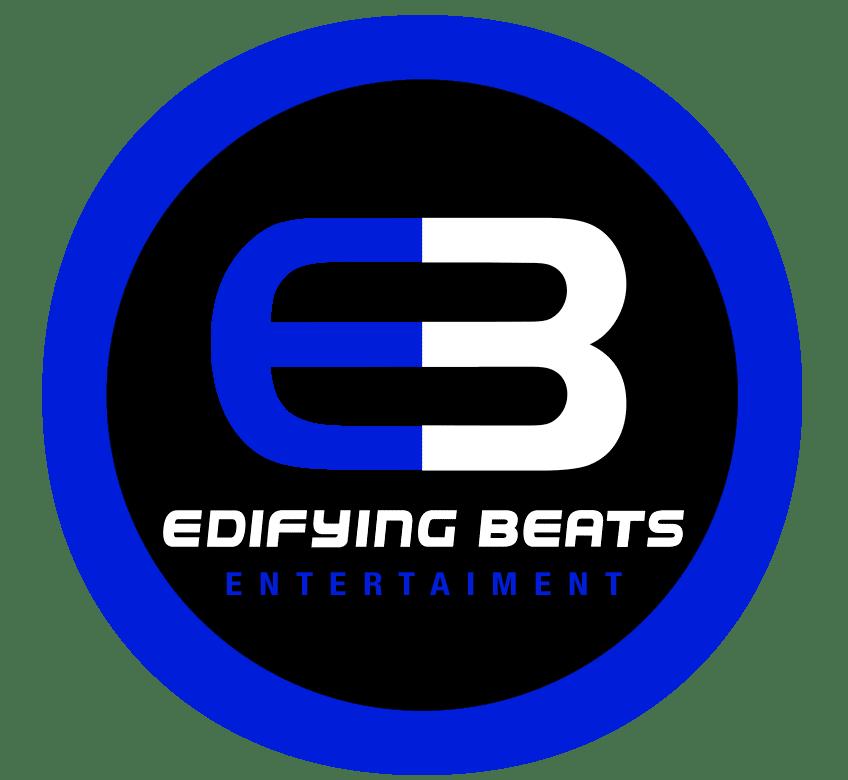 Edifying Beats